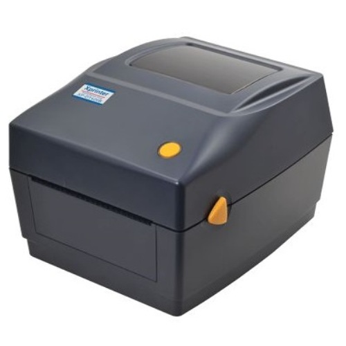 Принтер этикеток Xprinter XP-DT426B